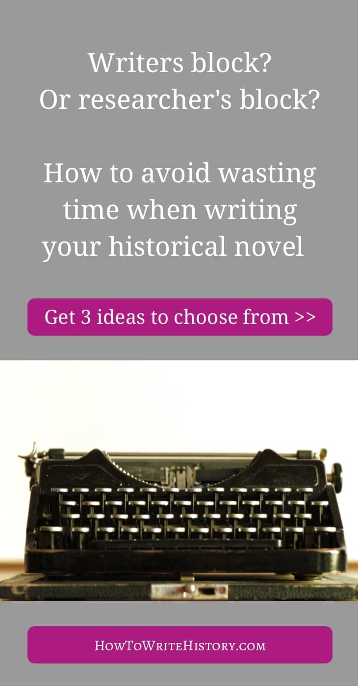 nanorwimo national novel writing month #amwriting